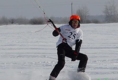 kite-team.ru